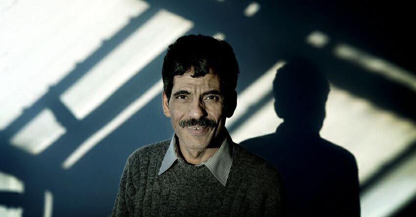 Mansur Rajih