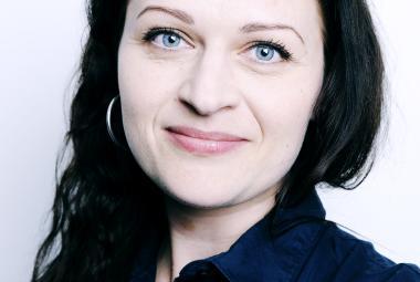 Marianne Hovdan