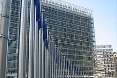 EU in Brussels