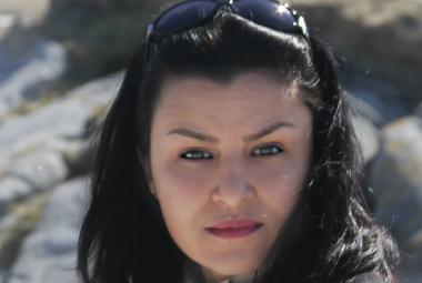 Sahar Bayati