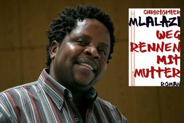 Christopher Mlalazis