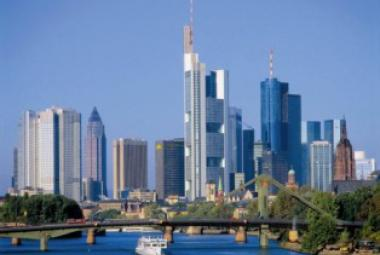 1.-3. June, the 2010 ICORN General Assembly will take place in Frankfurt.