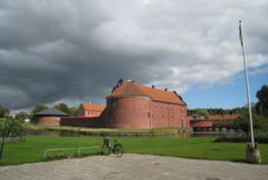 Landskrona, Sweden