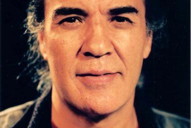 Mansour Koushan (1948-2014)