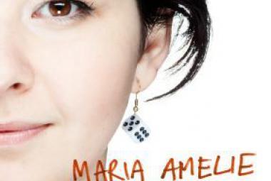 Photo: book cover (c) Pax Forlag