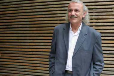 Hatem Abdulwahid Saleh