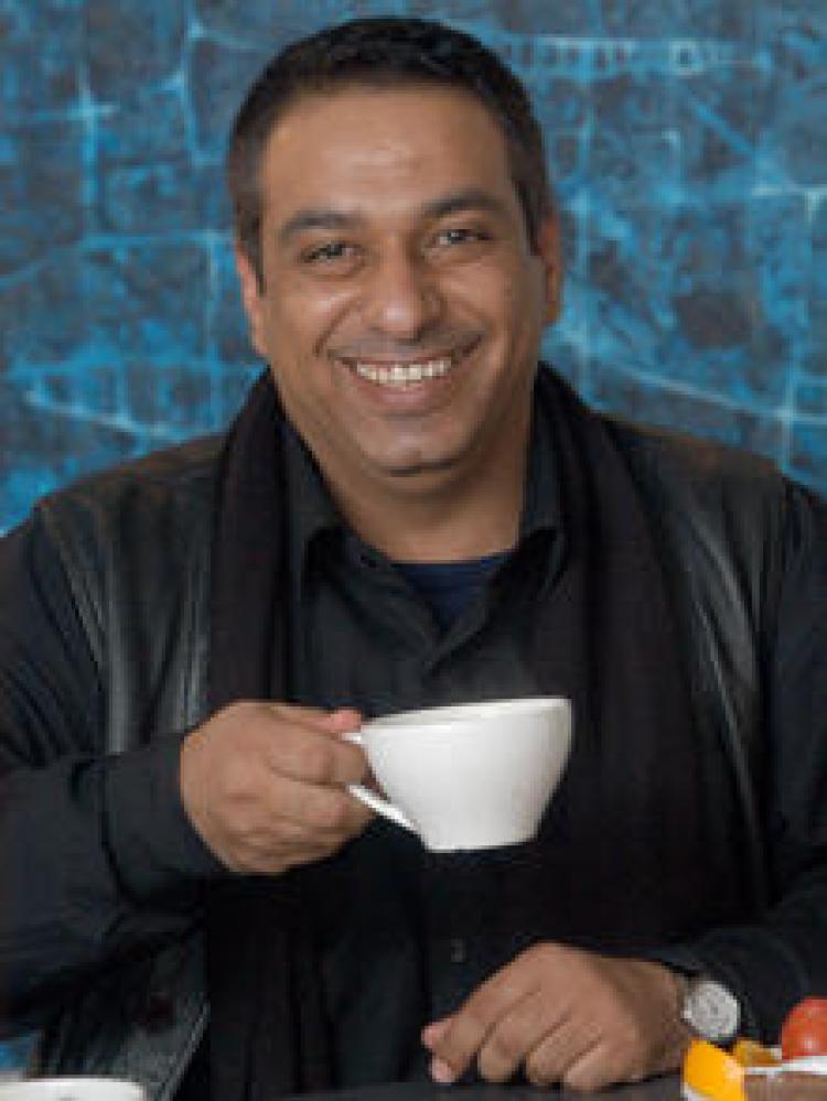 Mohammed Hassan Abdullah