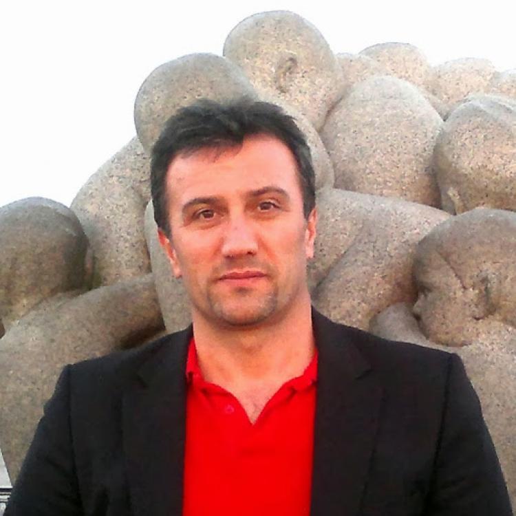 Kosar Fattahi