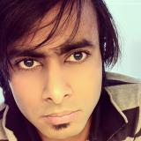 Arifur Rahman