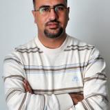 Safaa Alwan